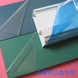 彩钢型材保护膜