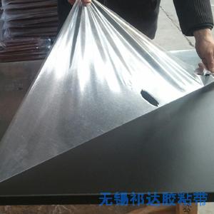 家具台面保护膜